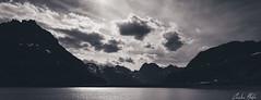 The Silvretta (Christian Mletzko) Tags: vacation holiday alps austria tirol österreich nikon d750 20mm f18 partenen galtür vorarlberg 2015 at paznaun afsnikkor20mm118ged