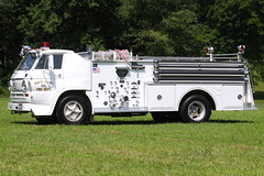 2015-07-18-thc-1-trucks-03-1967-dodge-oren-mjl-02 (Mike Legeros) Tags: history museum fire virginia antique firetruck va dodge historical fireengine oren olddominion tomherman chesterfieldcounty thomasherman