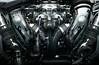 Nightmare Drive 2 (Tau Zero) Tags: moon engine diana motor turbine digitalmirror