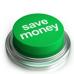 Do you want a simple way to save money? It's as easy as calling North American Energy Advisory! #northamericanenergyadvisory #energy #energyhungry #oil #renewables #hydroelectricity #nuclearpower #naturalgas #coal #knowledge (naeadvisory) Tags: beautiful energy power clean instagram