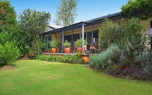 15 Marys Bay Drive, Euroka NSW