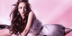 Scans_Best Fiction  CD only (2a) (Namie Amuro Live ♫) Tags: bestfiction bestalbum namie amuro 安室奈美恵 jacketsscans cdonly