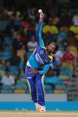 IMG_0213 (St. Kitts & Nevis Patriots) Tags: cricket cpl bridgetown barbados brb
