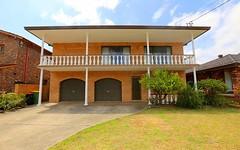 6 Flinders Road, Georges Hall NSW