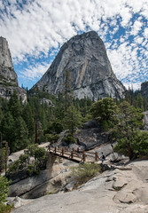 DSC_4593.jpg (svendesmet) Tags: california verenigdestaten us