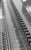 DSC_1755 (mikija11) Tags: montreal hauteur skyscrapers gratteciel outdoors buildings edifices architecture