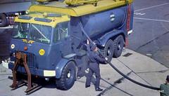Leyland Pressure Refueler (colinfpickett) Tags: vulcan