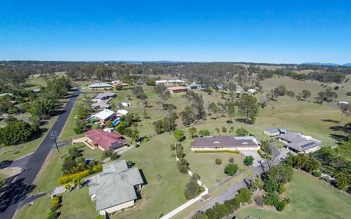 464 Bent Street, South Grafton NSW