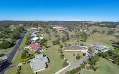 464 Bent Street, South Grafton NSW