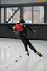 A37W8275 (rieshug 1) Tags: speedskating schaatsen eisschnelllauf skating nkjunioren nkafstanden knsb nkjuniorensprint sprint 5001000 langebaanschaaten utrecht devechtsebanen juniorenb ladies dames 1000m