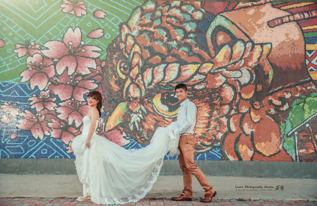 婚攝英聖-婚禮記錄-婚紗攝影-31332728923 3c6d5a7819 b