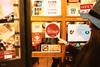 香港澳門的一日生活圈 (li zhong) Tags: 中環迷你酒店 油麻地 義順牛奶公司 美都餐室 石硤尾 賽馬會創意藝術中心jccac 美荷樓 鴨寮街 深水埗 灣仔 和昌大押 上環 石板街 香港港澳碼頭 金光飛航 氹仔碼頭 龍環葡韻住宅式博物館 官也街 大利來記豬扒包 阿曼諾葡國餐廳 威尼斯人酒店 澳門機場 桃園機場 all 澳門 香港
