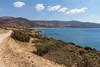 IMG_7281.jpg (Dominik Wittig) Tags: september2016 holidays naxos kykladen urlaub greece kastraki griechenland september cyclades