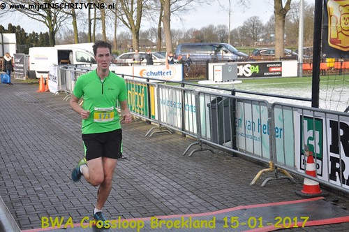 CrossloopBroekland_15_01_2017_0284