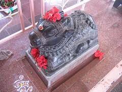 Hebbailu Someshwara Temple Photography By Chinmaya M (33)