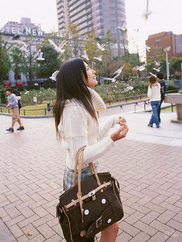 川村ゆきえ 画像50