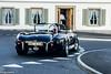 AC Cobra 427 (aguswiss1) Tags: accobra427 ac cobra 427 shelby carrolshelby supercar sportscar racecar racer cruiser fastcar blackcar switzerland