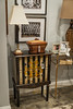 New Arrivals Altamonteby Suzy Q (ADJstyle) Tags: adjectives adjstyle altamonte centralflorida furniture homedecor products winterpark