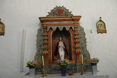 DSC_0644 (RD1630) Tags: ermita de nuestra señora la peña fuerteventura spain canaryislands canary islands church kirche summer travel trip