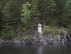 IMG_2495 (jonnymyrann) Tags: rjukan fyrlykt tinnsjøen