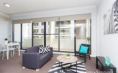 103/31-37 Hassall Street, Parramatta NSW