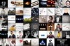 Project 52 (2016) (Forty-9) Tags: 31stdecember2016 efs1785mmf456isusm forty9 project522016 2016 522016 tomoskay december saturday lightroom canon efslens eos60d collage 52 photoshop 52photos picasa project52 playonwords