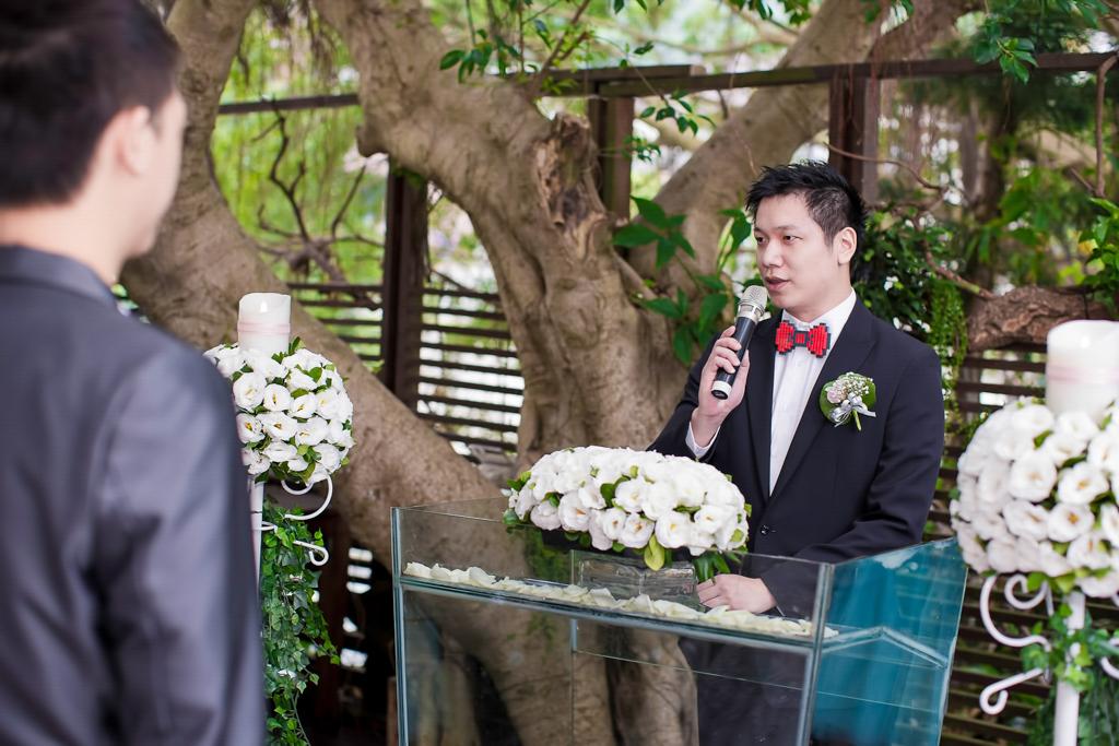 婚禮-0204.jpg