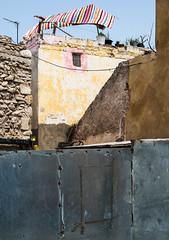 _DSC2161 (siegemund.martin) Tags: morocco azemmour