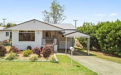 14 Dorothy Street, Murwillumbah NSW