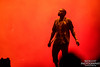 Kanye West at the Meadows Festival in Queens, NY on 10/2/16 (Nick Karp Photography) Tags: kanyewest kanye ye themeadows meadowsfestival citifield yeezy goodmusic thelifeofpablo kanyewestlive