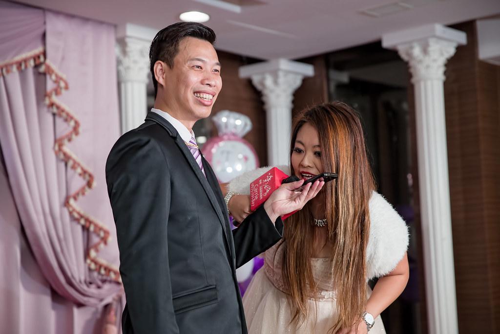 竹北藏鮮閣,藏鮮閣,藏鮮閣婚攝,婚攝卡樂,異傑&玉婷154