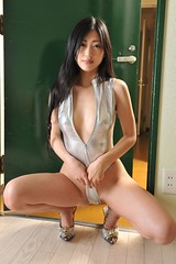 壇蜜 画像51