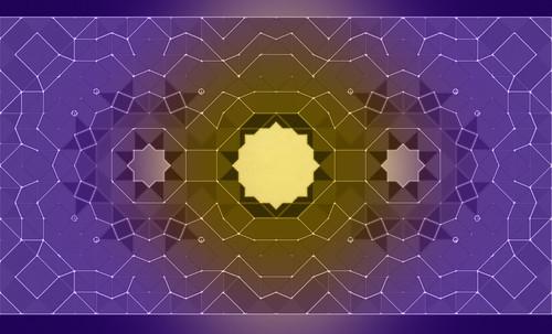 """Constelaciones Axiales, visualizaciones cromáticas de trayectorias astrales • <a style=""""font-size:0.8em;"""" href=""""http://www.flickr.com/photos/30735181@N00/31797874473/"""" target=""""_blank"""">View on Flickr</a>"""