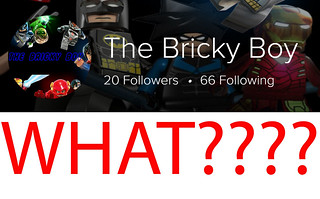 20 followers
