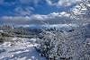 Winter Wonderland - Tyrol (W_von_S) Tags: winterwonderland tyrol tirol austria österreich alpen alps alpine alpenblick alpinepanorama alpenpanorama alpinewinterpanorama berge mountains hike schnee schneelandschaft schneetour ice icy licht light wolken clouds landscape landschaft panorama paysage paesaggio outdoor 2017 sony wvons werner waidring steinplatte