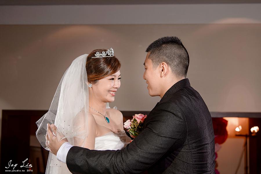 台北國賓大飯店 婚攝 台北婚攝 婚禮攝影 婚禮紀錄 婚禮紀實  JSTUDIO_0028