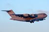 US Air Force - Boeing C-17A - 04-4134 (yak_40) Tags: zrh wef2017 boeingc17a c17a globemaster globemasteriii 044134 usaf usairforce