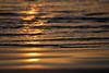 reflection (cbonsig) Tags: costarica guanacaste samara provinciadeguanacaste cr
