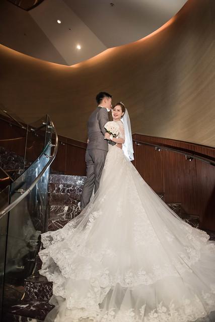 台北婚攝,台北喜來登,喜來登婚攝,台北喜來登婚宴,喜來登宴客,婚禮攝影,婚攝,婚攝推薦,婚攝紅帽子,紅帽子,紅帽子工作室,Redcap-Studio-92