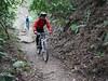 P1050432 (wataru.takei) Tags: mtb lumixg20f17 mountainbike trailride miurapeninsulamountainbikeproject