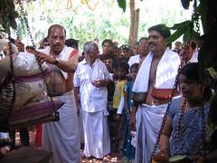 Kuntikana Mata Shri Shankaranarayana Temple Photography By Chinmaya M.Rao  (42)