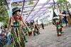 Inauguración de la Plazoleta Sandra Cabrera (Fotografías Emergentes) Tags: ammar asesinato putas sandracabrera trabajadorassexuales argentina enero impunidad santafe sindicato trata2017