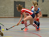 41152330 (roel.ubels) Tags: hockey indoor zaalhockey sport topsport breda hoofdklasse 2017 denbosch voordaan hdm hurley rotterdam