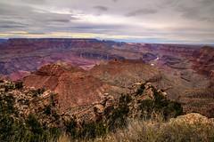 Grand Canyon 3 (21mapple) Tags: grand grandcanyon canyon colorado river arizona usa statepark state park