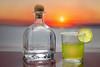 Tequila Sunrise (Jnipco) Tags: tequila patron sunrise sunset margarita