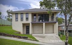 9 Karalee Street, Wadalba NSW