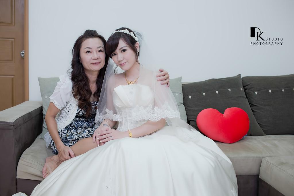 婚禮-0019.jpg