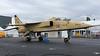 Dassault Jaguar A n° 41 ~ 7-DE  Sirpa Air (Aero.passion DBC-1) Tags: dbc1 david biscove bourget aircraft aviation avion spotting lbg aeropassion salon paris airshow 2011 dassault jaguar ~ 7de sirpa air