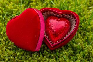M_M......Heart
