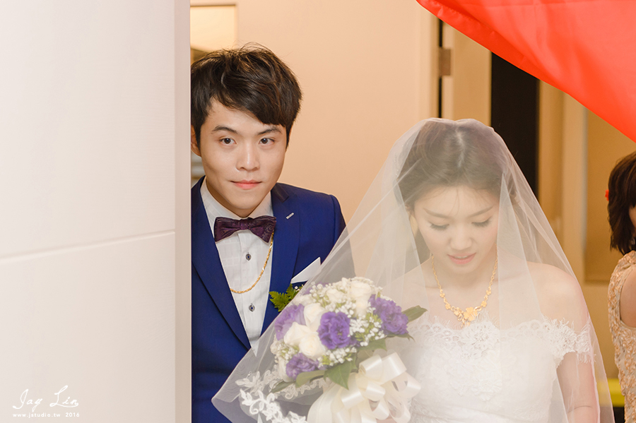 青青花園 婚攝 台北婚攝 婚禮攝影 婚禮紀錄 婚禮紀實  JSTUDIO_0187